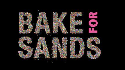 Bake for Sands - Bake for Sands - Bake for Sands