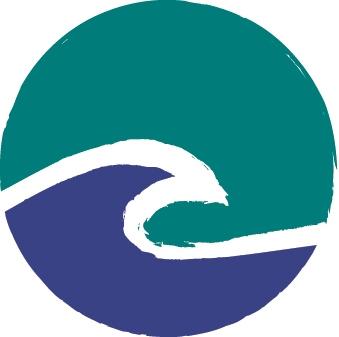 The Maritime Quiz - The Maritime Quiz - £10 per household