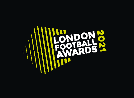 London Football Awards 2021 - London Football Awards 2021 - Free virtual ticket