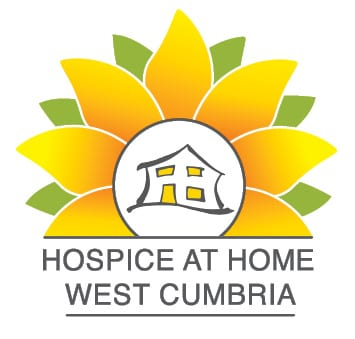 The Hospice Half - The Hospice Half - Register Your place