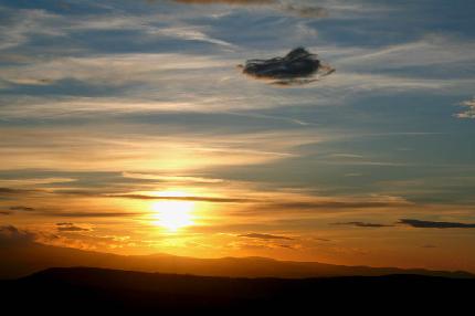 Scotland by Sunrise - Scotland by Sunrise - Scotland by Sunrise