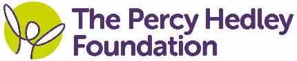 Percy Hedley Annual Ball 2021 - Percy Hedley Annual Ball 2021 - Standard Ticket