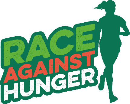 Race Against Hunger - Race Against Hunger - Registration