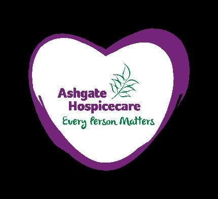 Ashgate Hospicecare High Peak Trail Walk - Ashgate Hospicecare High Peak Trail Walk - General Admission