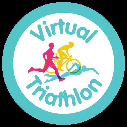 Virtual Triathlon - Virtual Triathlon - Registration