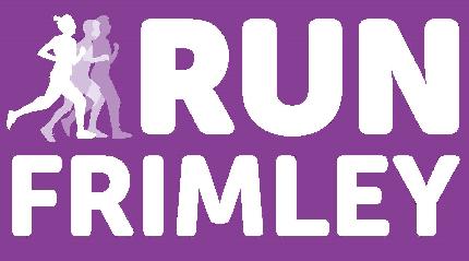 Run Frimley 2021 - Run Frimley 2021 - Own Place - 10k