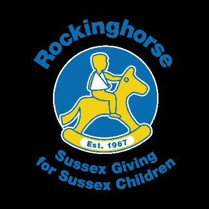 Beachy Head 10k  - Beachy Head 10k  - Team Rockinghorse Beachy Head 10k
