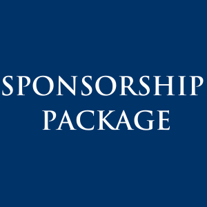 The St David's Shoot - The St David's Shoot - Sponsorship Package
